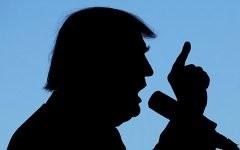 Экс-дипломат рассказал о«психологическом досье» наТрампа дляПутина
