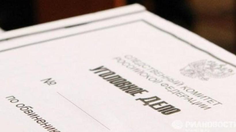 Сотрудницу одного из банков Москвы подозревают в краже 585 тысяч рублей