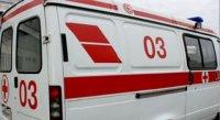 Смертельное ДТП на Мосфильмовской: Cayen насмерть сбил пешехода