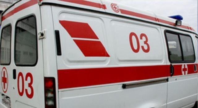 В В«ГазелиВ» на севере Москвы найдены тела двух мужчин