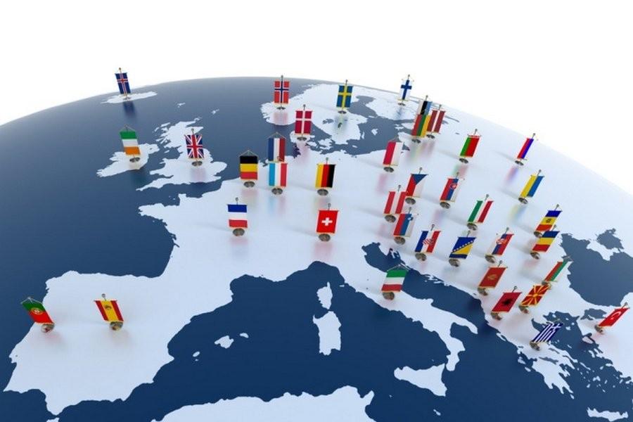 Die Zeit: Европа просыпается