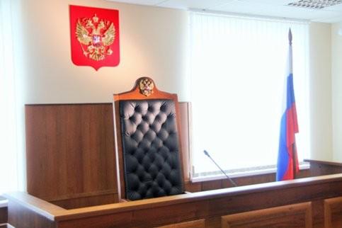 Фигурантам дела о пожаре в московской типографии продлили срок ареста