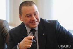 Главу Еманжелинского района выберут из двух кандидатов