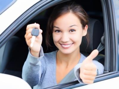 Как правильно купить автомобиль в кредит
