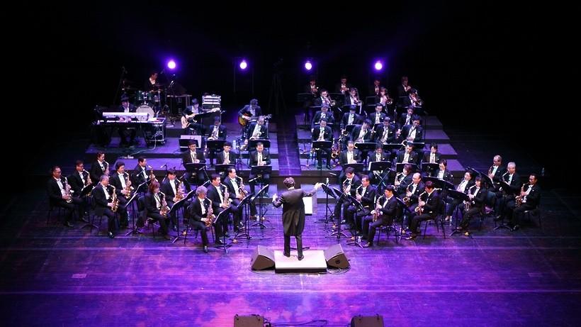 Концерт Большого симфонического оркестра пройдет в Шатуре 12 марта