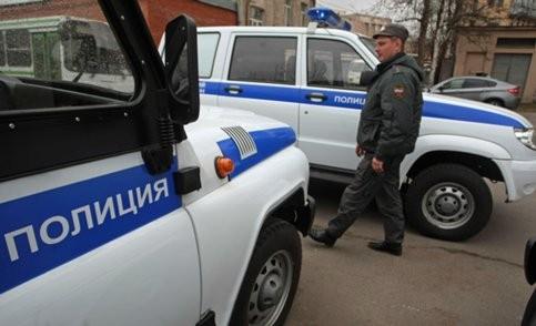 Мужчину задержали по подозрению в убийстве пенсионерки в Люберецком районе