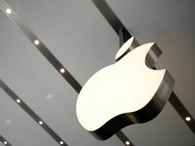 Apple выпустила на дорожные тесты свой беспилотный автомобиль