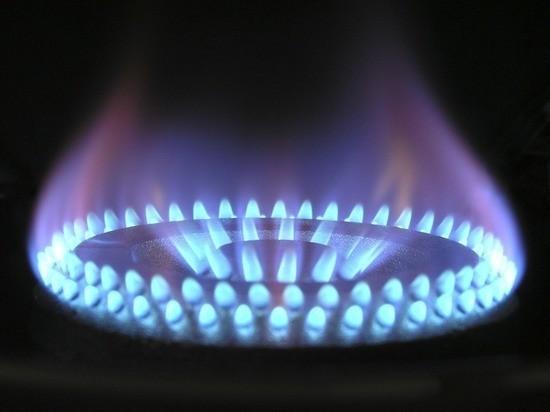 «Газпром» разорит «Нафтогаз» и отберет у Киева зарубежные активы