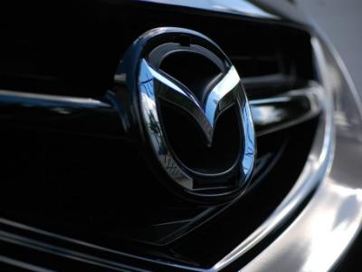 Mazda подготовила для Японии новый семиместный кроссовер