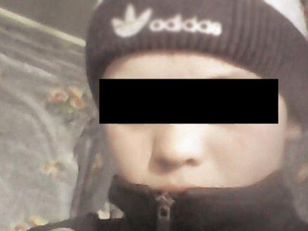 Надругавшиеся над мальчиком школьники-садисты привели в ужас иркутский поселок