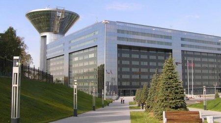 Открылся третий форум и выставка «Энергоэффективное Подмосковье»