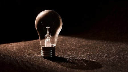 Свет отключат в младенческом саду, поликлинике и домах Подольска в четверг из-за плановых работ