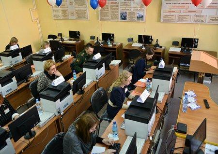 В Дальневосточном ВОКУ прошел конкурс психологов воинских частей и вузов Сухопутных войск