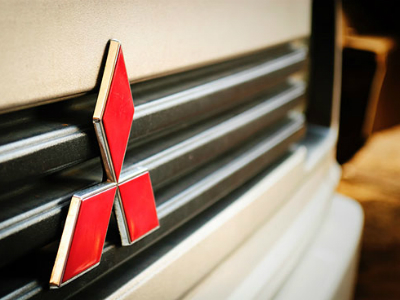 Mitsubishi подготовил к Шанхаю сразу два концепта