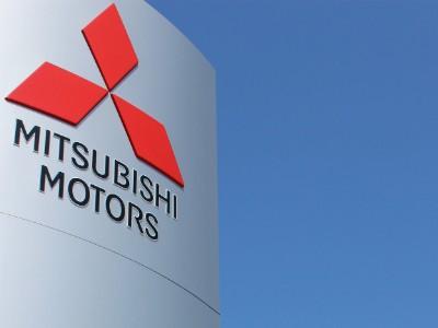 Mitsubishi подготовила для россиян удлиненную версию Outlander