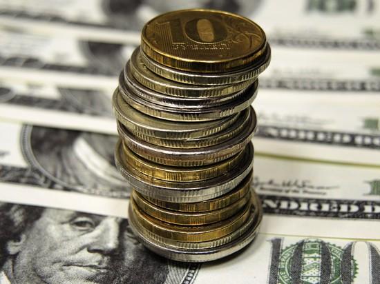 По рублю бьют свои: национальную валюту оградят от словесных интервенций