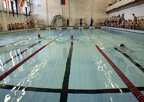 В Забайкальском крае завершился чемпионат Восточного военного округа по офицерскому троеборью