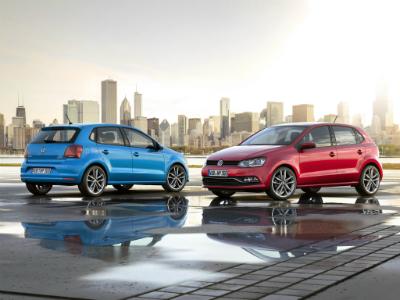 Volkswagen нашел способ продать дизельные автомобили
