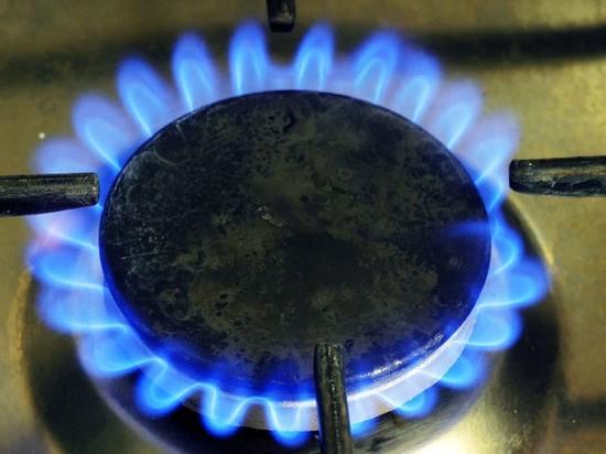 Анкара согреет Европу российским газом: стройка