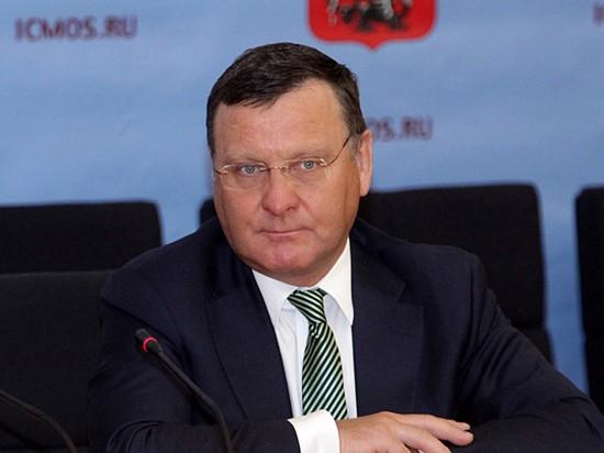 Бизнес-омбудсмен Москвы: столице нет смысла прессовать предпринимателей