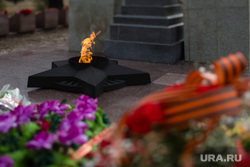 День Победы в Екатеринбурге: список самых интересных мероприятий