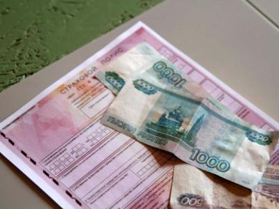Инициативу ЦБ по повышению коэффициентов на ОСАГО раскритиковали