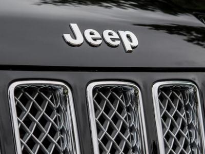 Jeep отзывает в России Grand Cherokee, убившие актера Ельчина