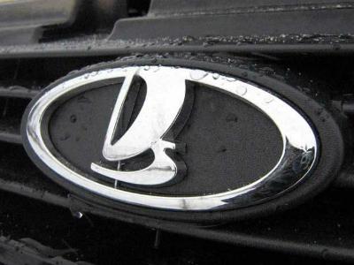 Lada вывела на тесты 350-сильную гоночную «Весту»