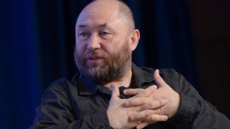 Forbes составил рейтинг самых высокооплачиваемых российских режиссеров