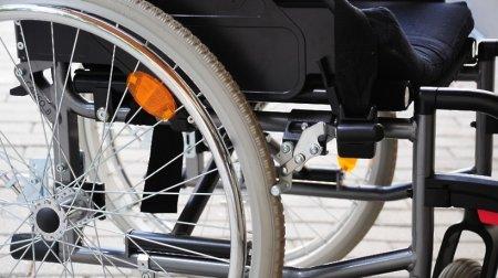 Рабочую группу по проверке доступности для инвалидов спортобъектов создали в Подмосковье