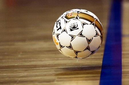 Щелковское «Динамо» стартовало в плей-офф с поражения