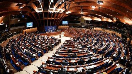 СМИ сообщили о решении России сократить взносы в Совет Европы