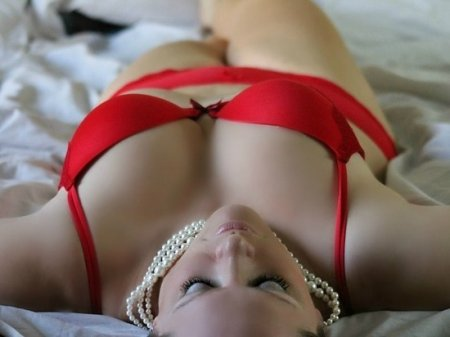 СМИ: ученые назвали наилучший для секса женский возраст