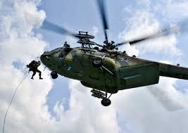 На Камчатке проведена внезапная проверка дежурных спасательных сил