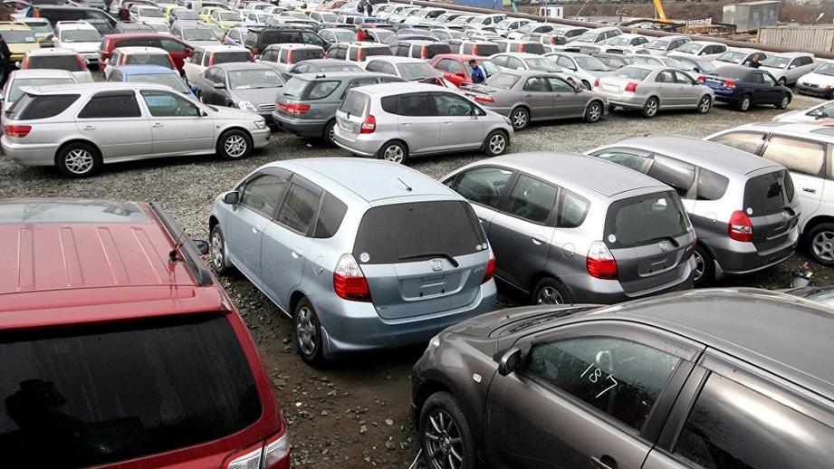 лучше продажа авто в салонах во владивостоке есть Диагностика