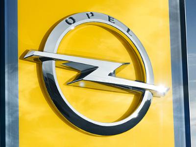 Opel опроверг планы по возвращению в Россию