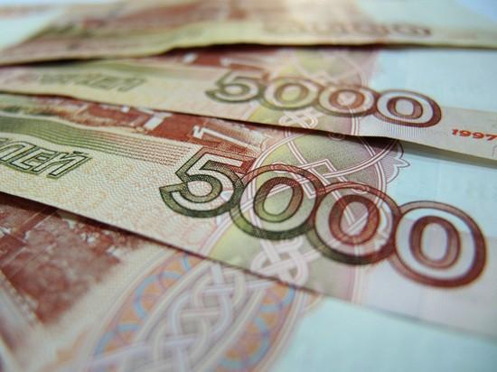 Россиянам пообещали стабильность: Минфин разработал бюджетное правило