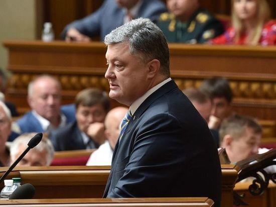 «Яндекс» и другие «пострадавшие»: украинские санкции ударили по самой Украине
