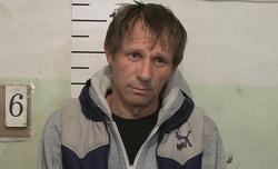 Задержан аферист, укравший в Екатеринбурге целый рефрижератор сгущенки