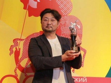 На Московском кинофестивале победила китайская картина