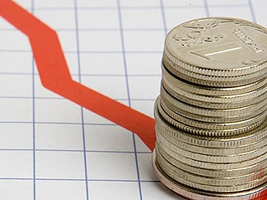 Невразумительный рост российской экономики вызвали манипуляции статистиков
