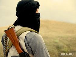 Пентагон и ООН прокомментировали ликвидацию лидера ИГИЛ