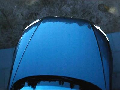 Видео: Audi показала самостоятельно паркующийся седан А8