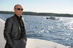 Владимир Путин предупредил, что при столкновении России и США выживших не будет