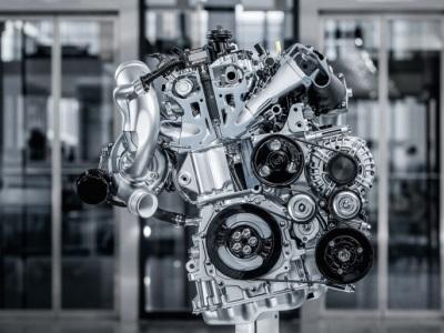 5 симптомов неисправности вакуумной магистрали двигателя