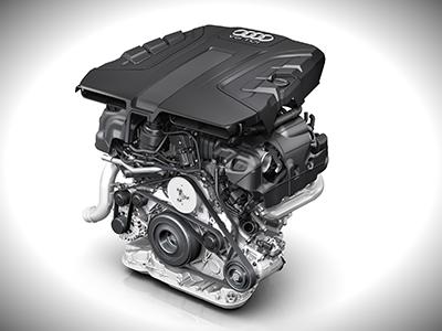 Audi отзывает 850 000 дизельных автомобилей
