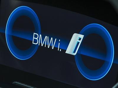 BMW обиделась на Daimler из-за признаний в картельном сговоре