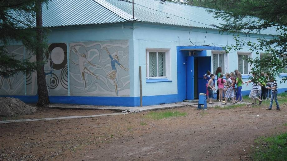 Всего на проблемы со здоровьем пожаловались 19 школьников, один из них от госпитализации отказался.