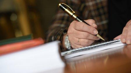 Члены Мособлизбиркома обсудят подготовку к осенним выборам на заседании в пятницу
