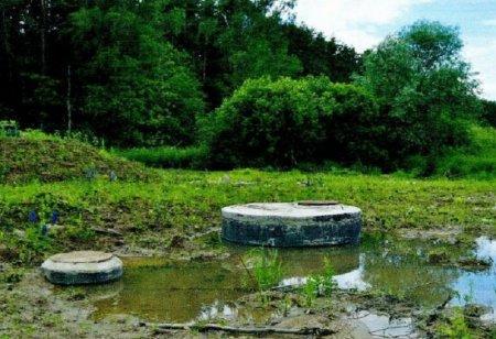 Минэкологии: расследует уничтожение «тропы здоровья» в Одинцове